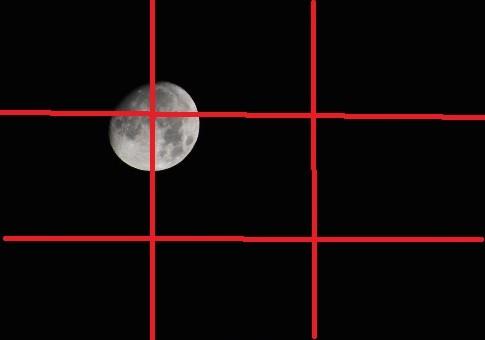 moon rule of 3rds.jpg