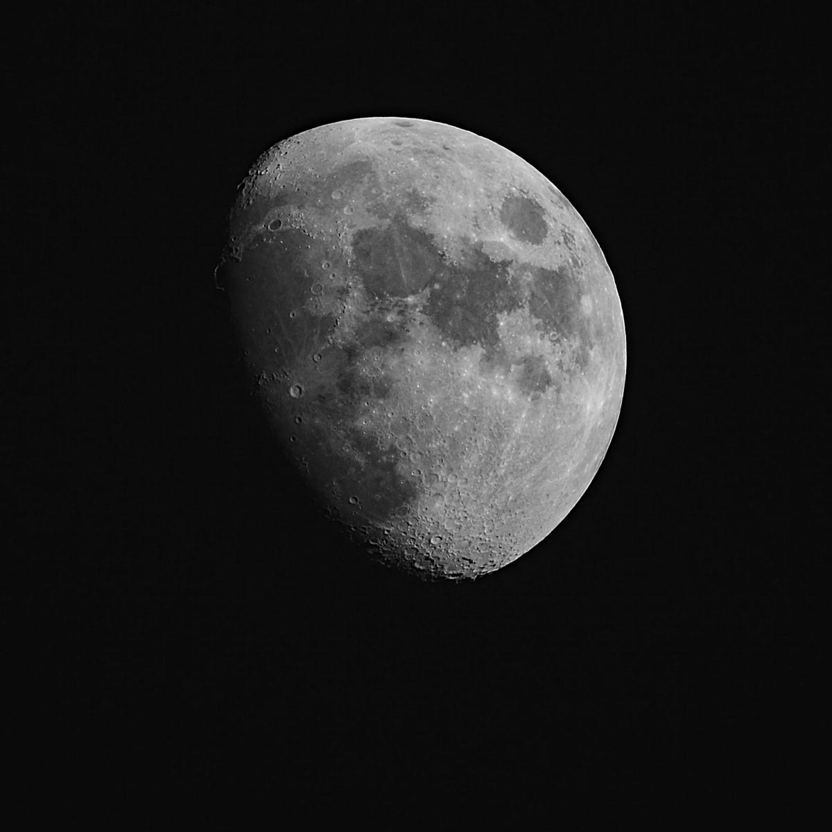 moon190116.jpg