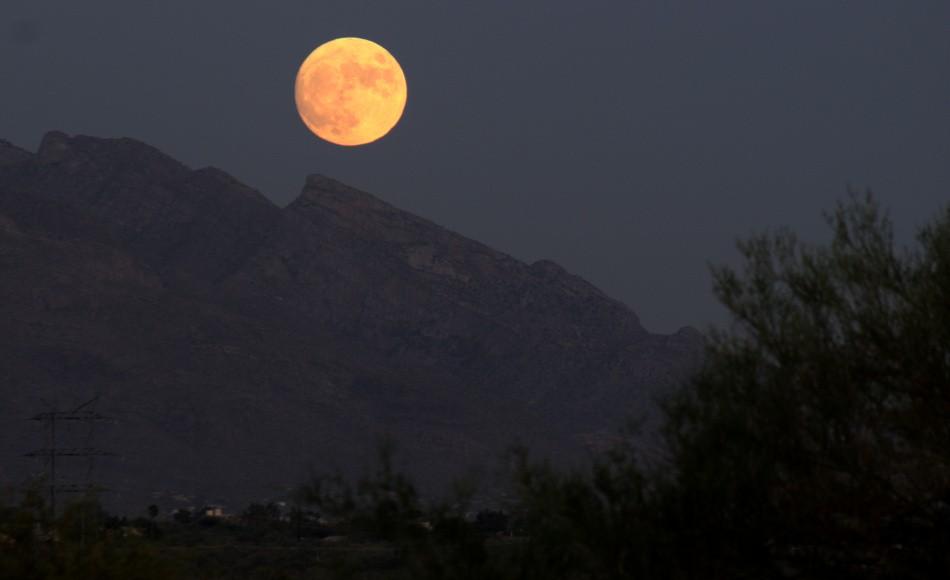 Moonrise s.jpeg