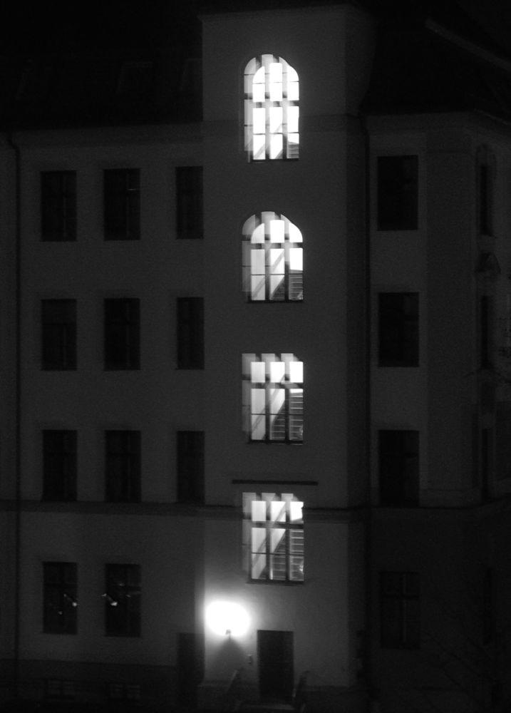 MTG windows.jpg