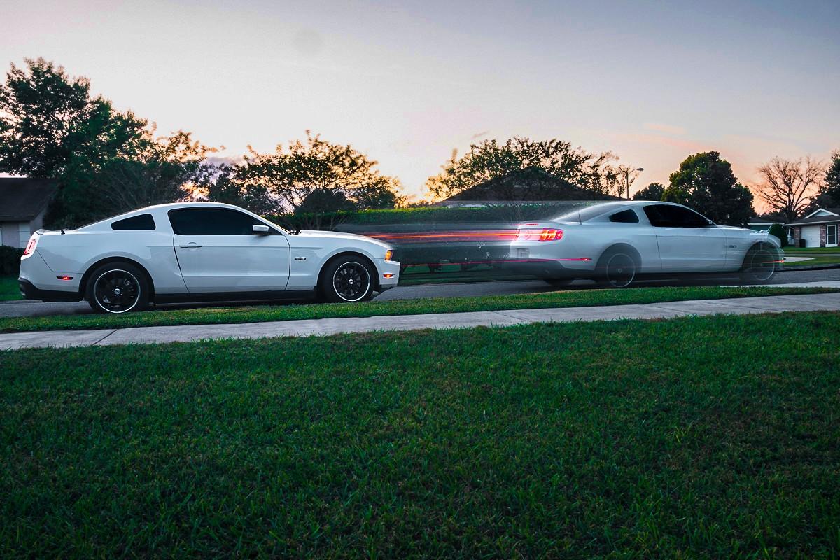 Mustang-closer.jpg