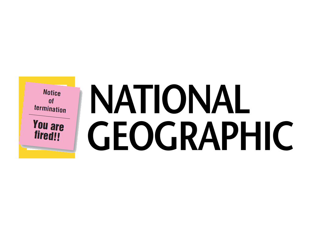 National-Geographic-pink slip.png