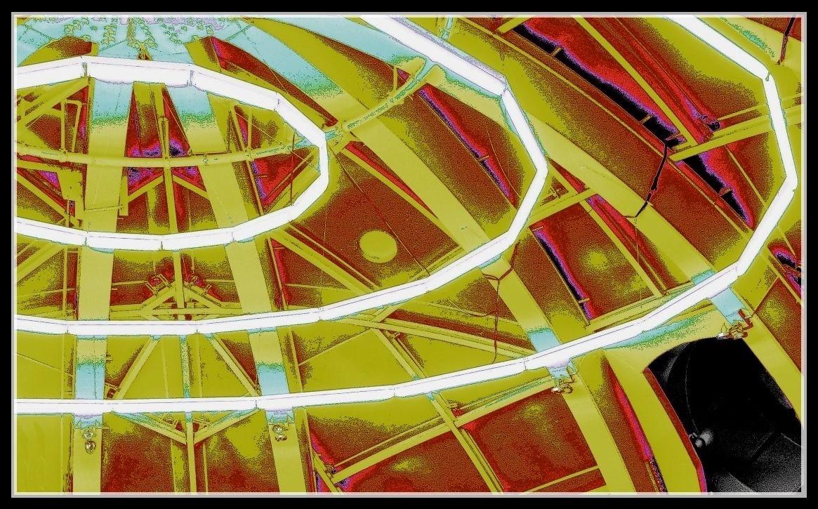 Neon Circles.jpg
