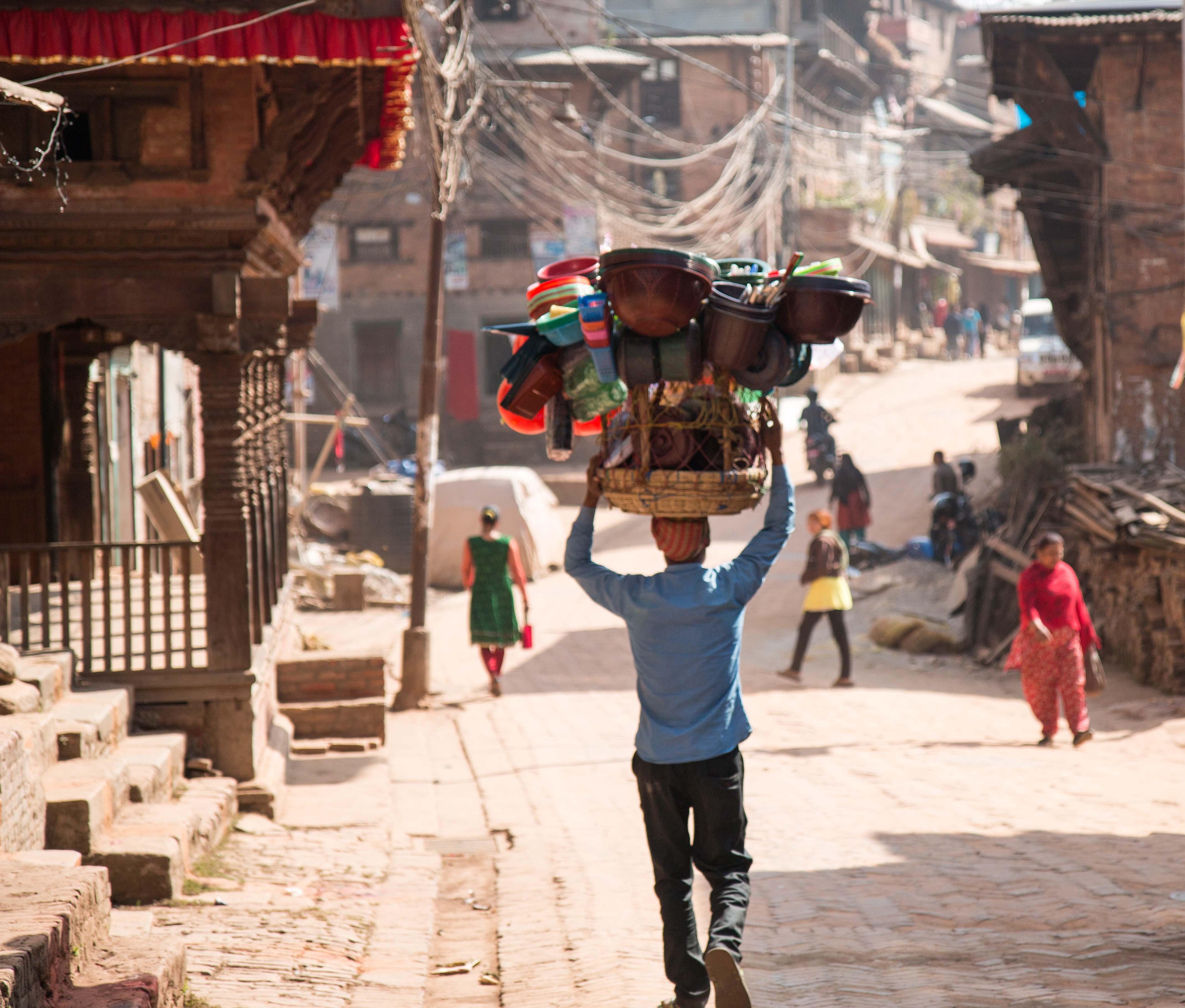 Nepal 1 (90).jpg