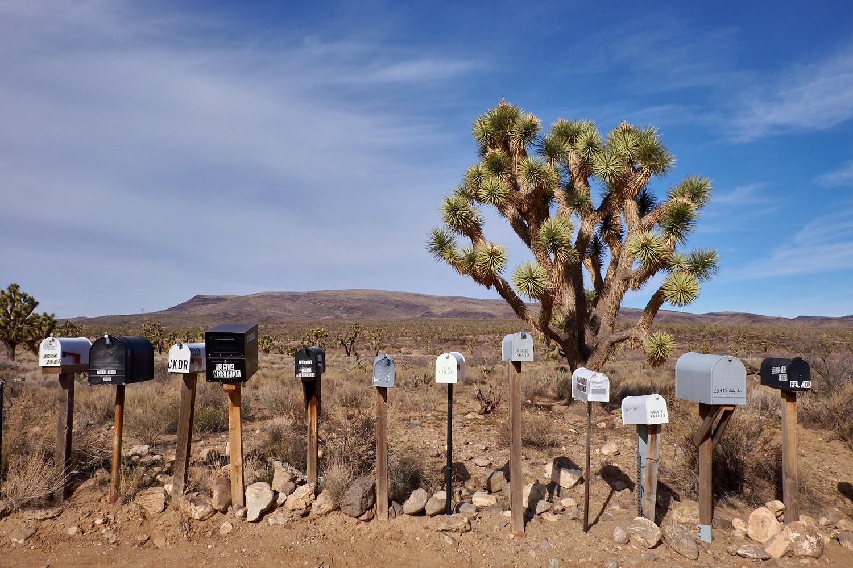 Nevada_Mail_46.jpg