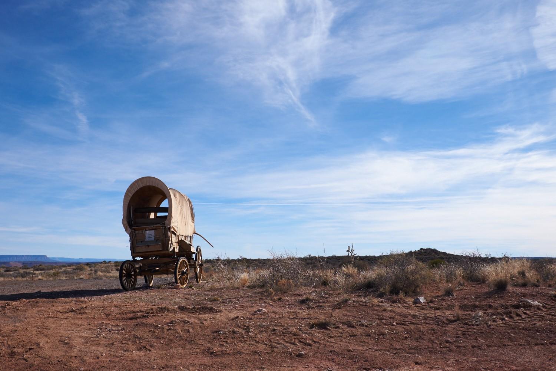 Nevada_Vagon_48.jpg