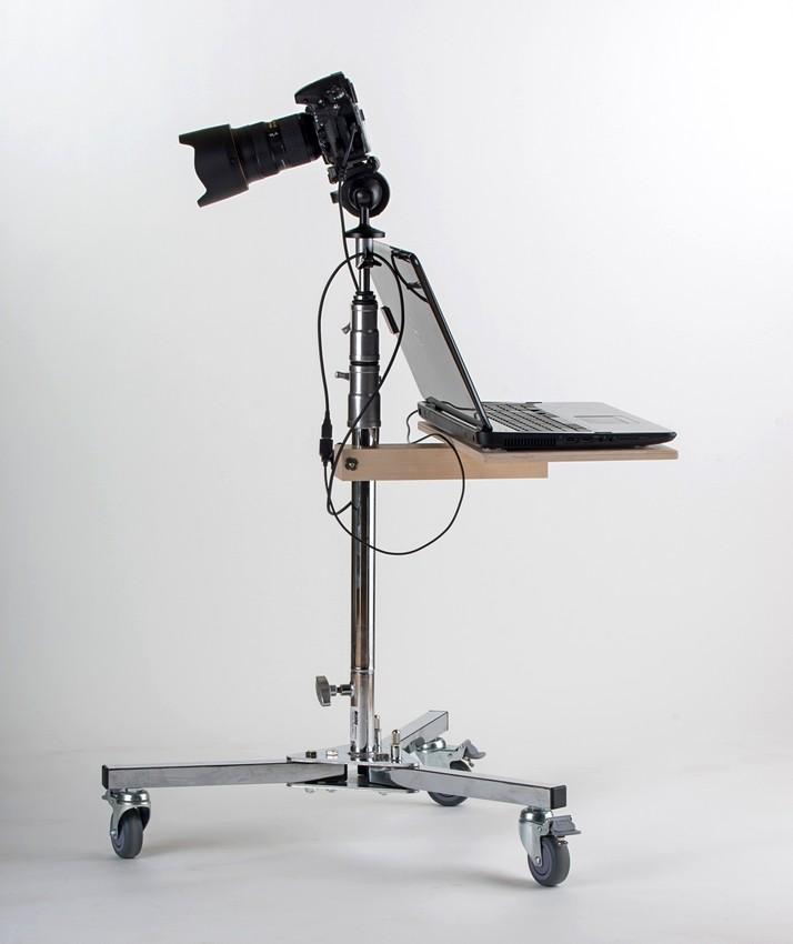 New camera stand.jpg