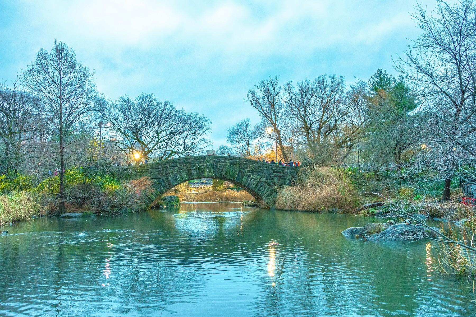 New-York-closer-bridge_final.jpg