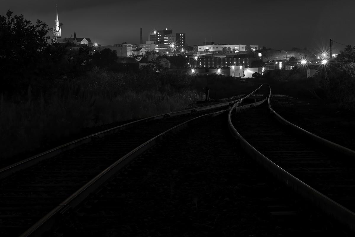 NightTracks-HDR.jpg