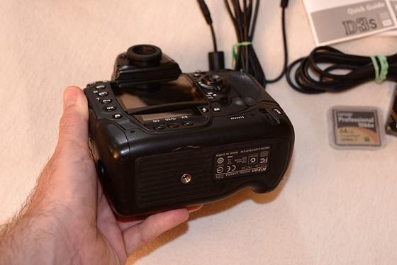 Nikon 4.jpg