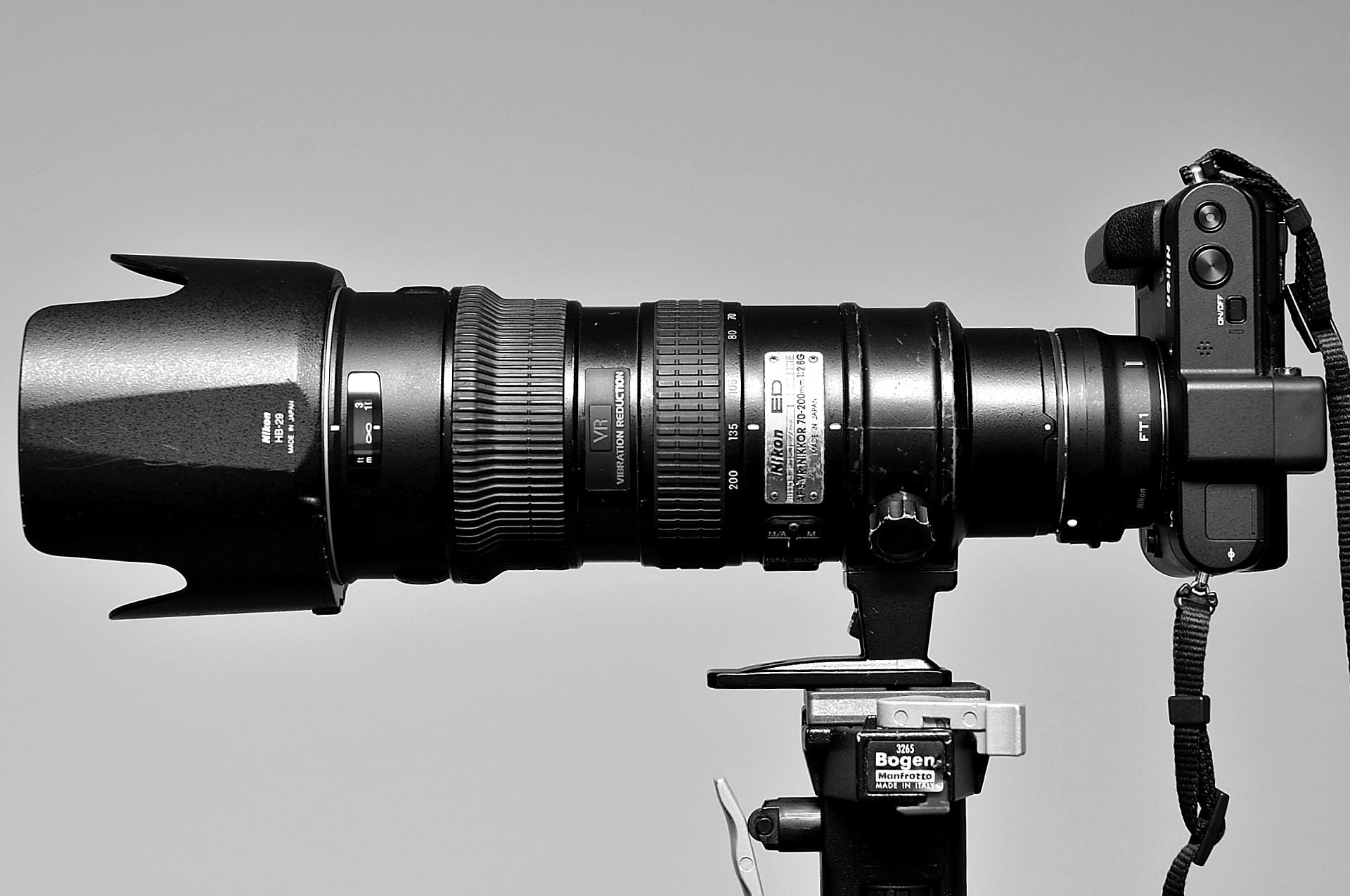 NikonV1FT170200.JPG