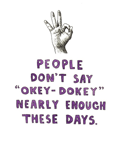 Okey-Dokey.jpg