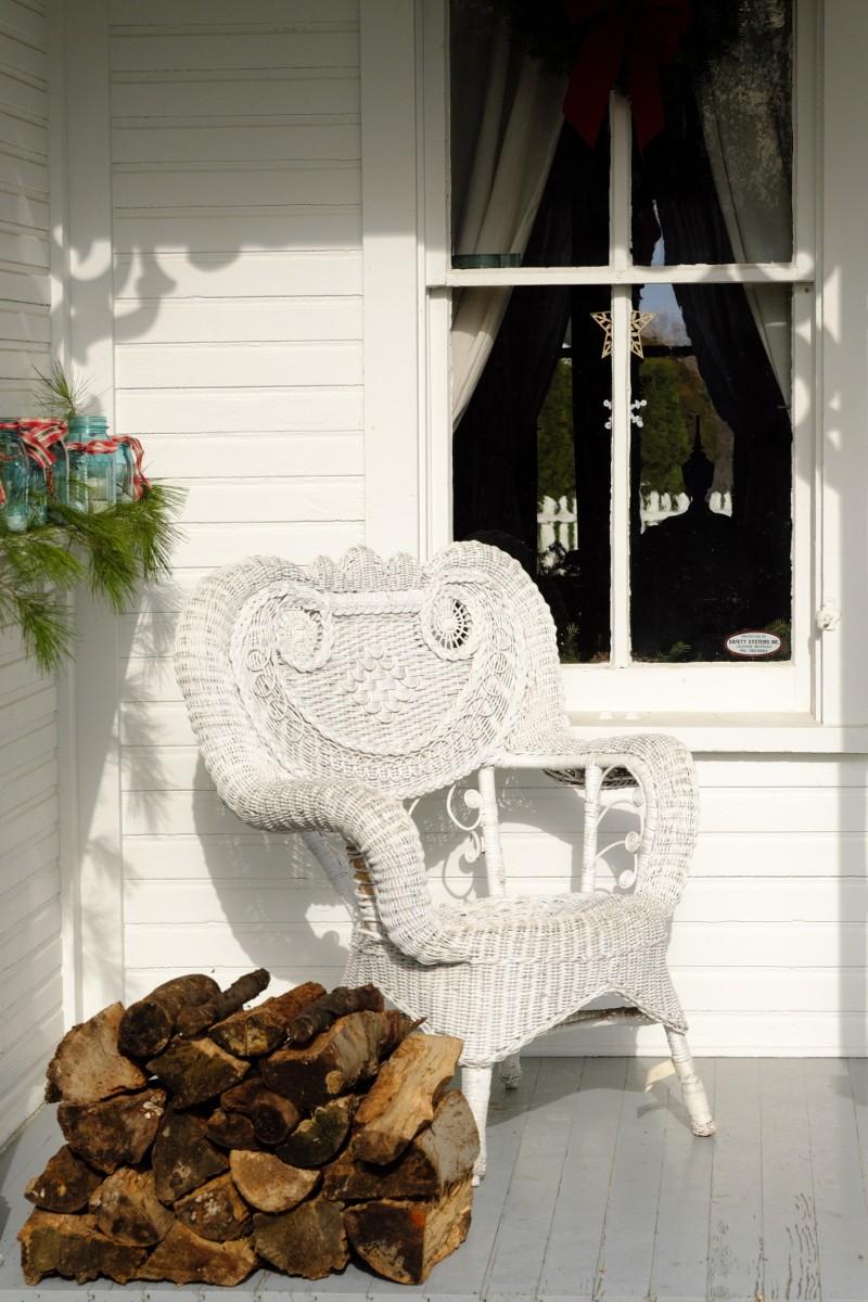 Old Porch 2.jpg