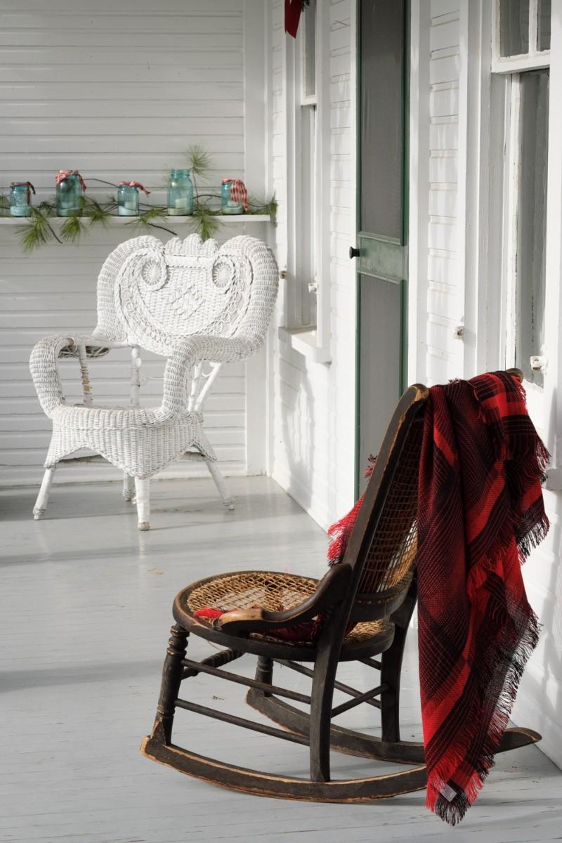 Old Porch.jpg
