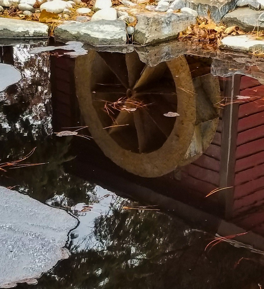 Old Wheel.jpg