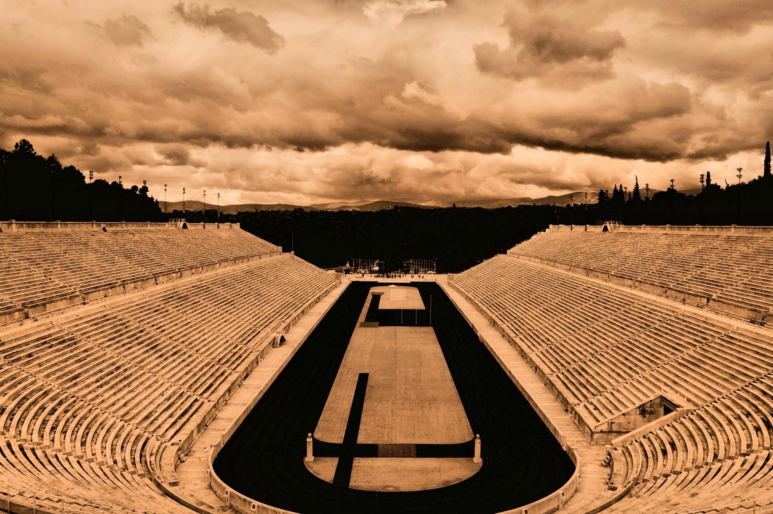 Olympic Stadium 2.jpg