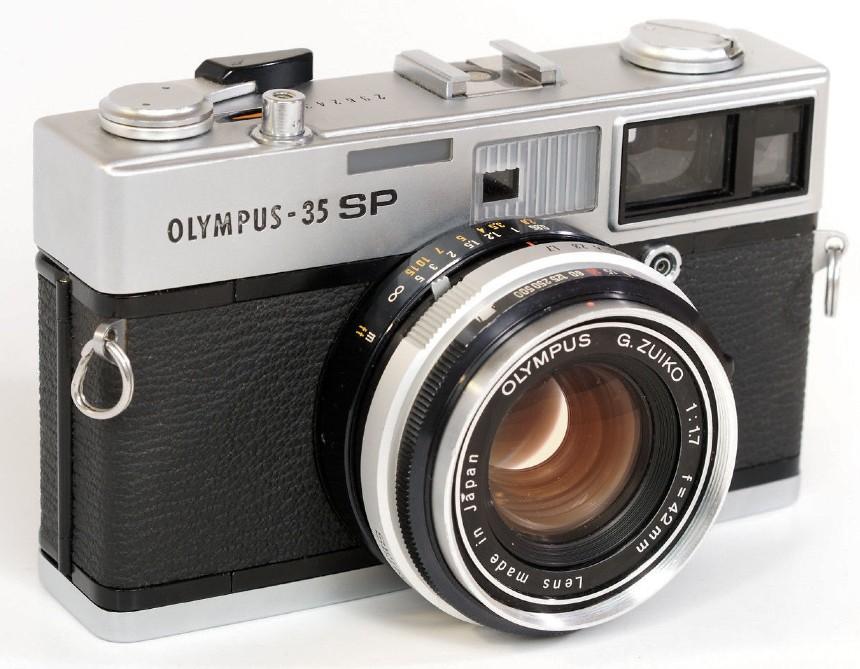 Olympus35sp_DxO.jpg