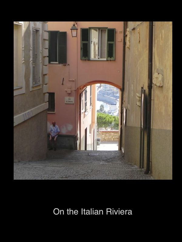 on the italian riviera bg.jpg