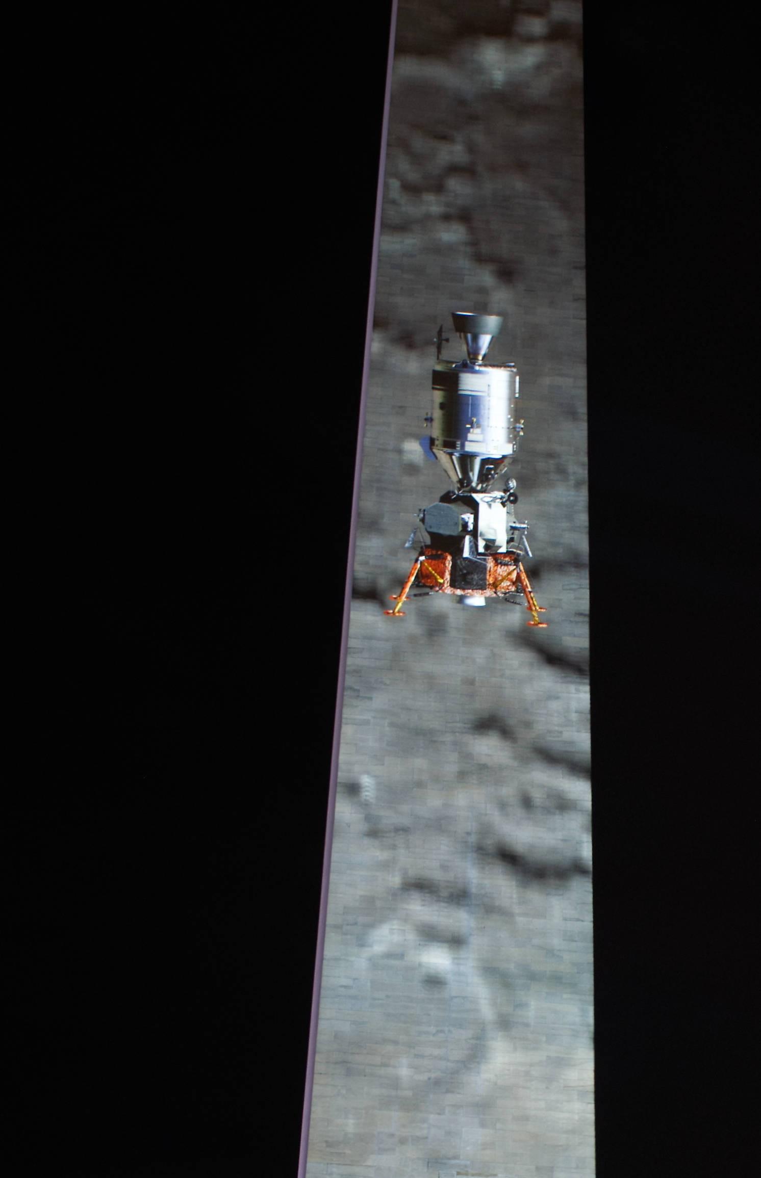 Orbit-1.jpg