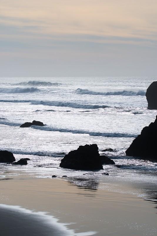 Oregon Coast-1-10.jpg