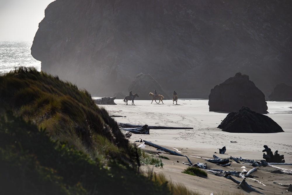Oregon Coast-1-11.jpg