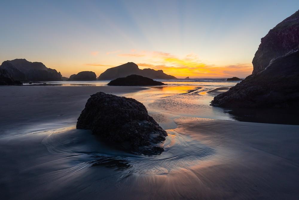 Oregon Coast-1-13.jpg