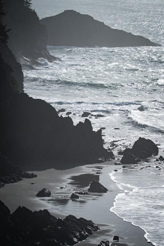 Oregon Coast-1-16.jpg