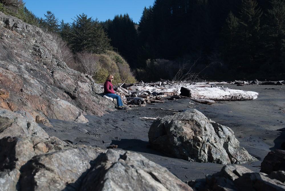 Oregon coast-1-36.jpg