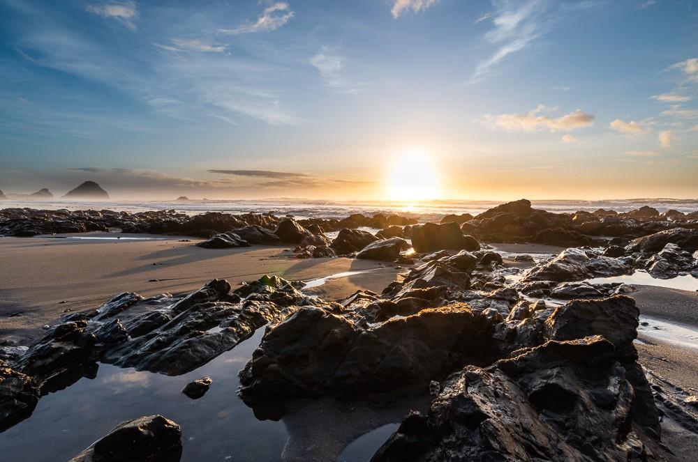 Oregon Coast-1-7.jpg