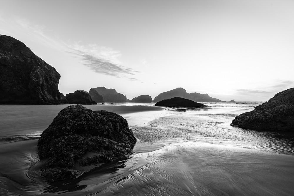 Oregon Coast-1-8.jpg