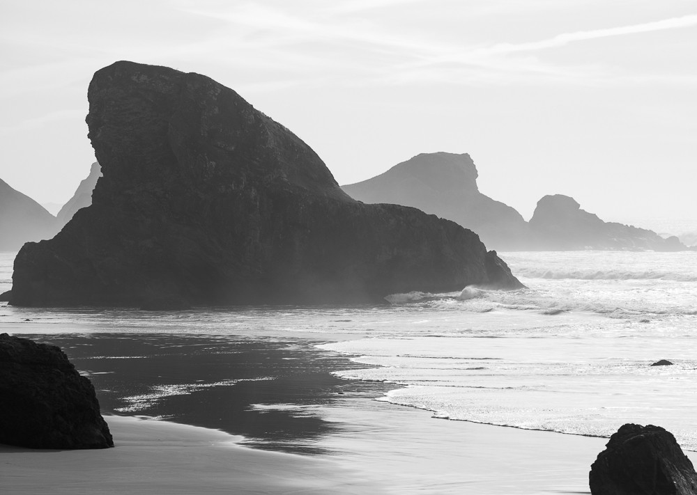 Oregon Coast-1-9.jpg