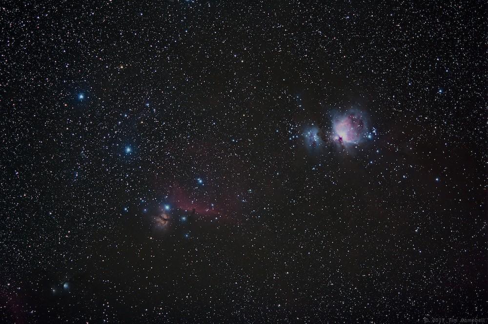 Orion HDR copy.jpg