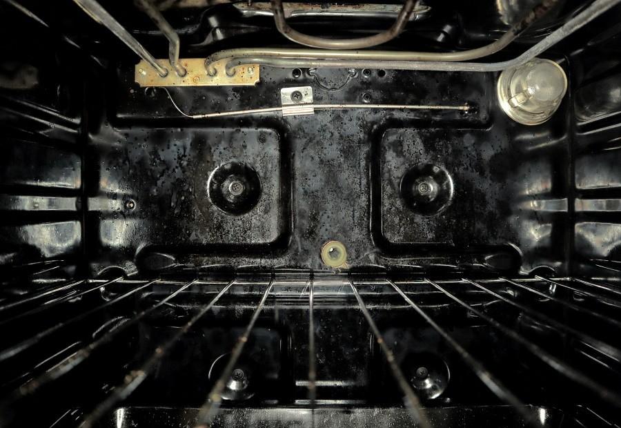 oven-comp.jpg