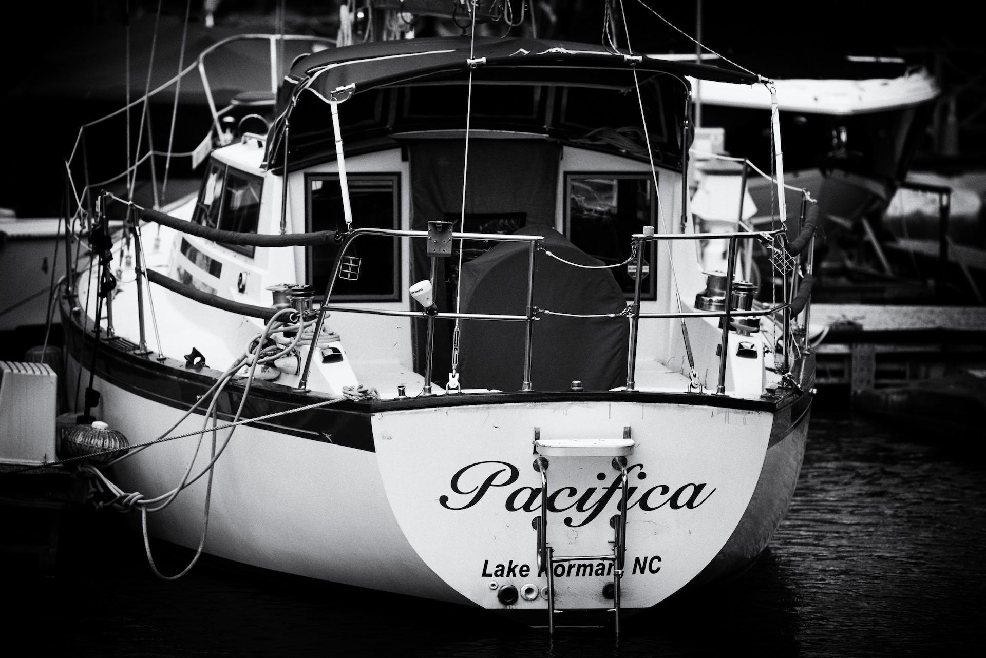 Pacifica3.jpeg