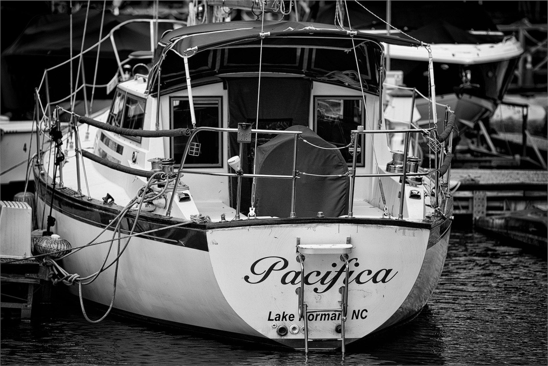 Pacifica4sm.jpeg