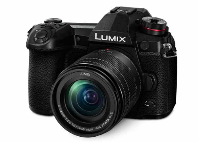 Panasonic-Lumix-G9.jpg