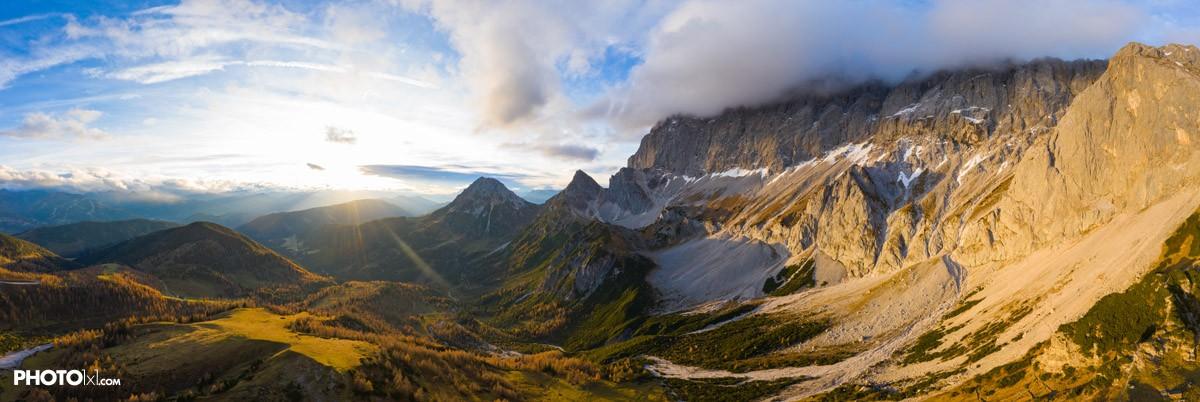 panoramaDachstein.jpg