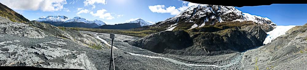 panoramic exit glacier.jpg