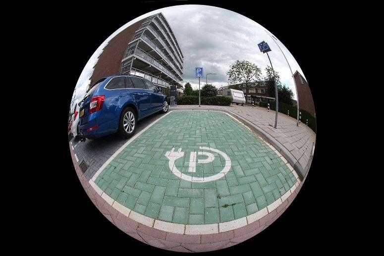 Parking - it's electrifying!.jpg