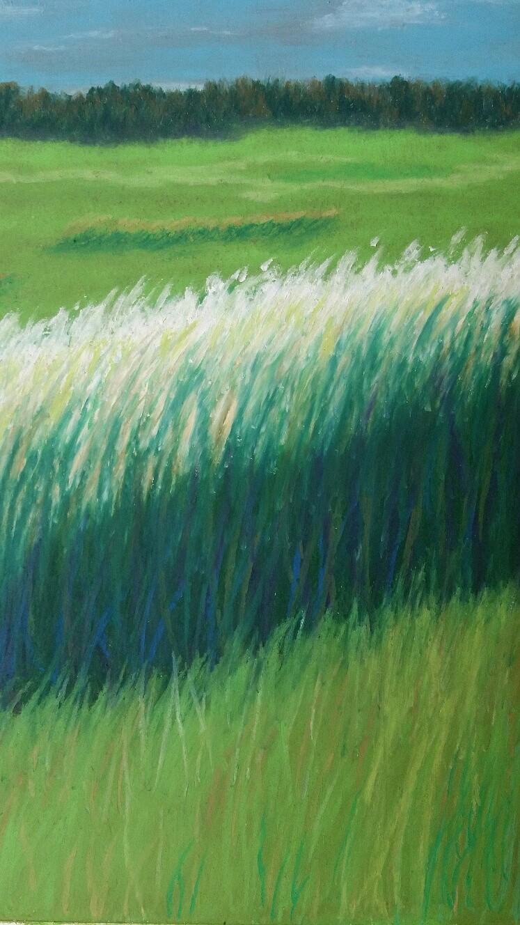 Pasture with girl closeup 1.jpg