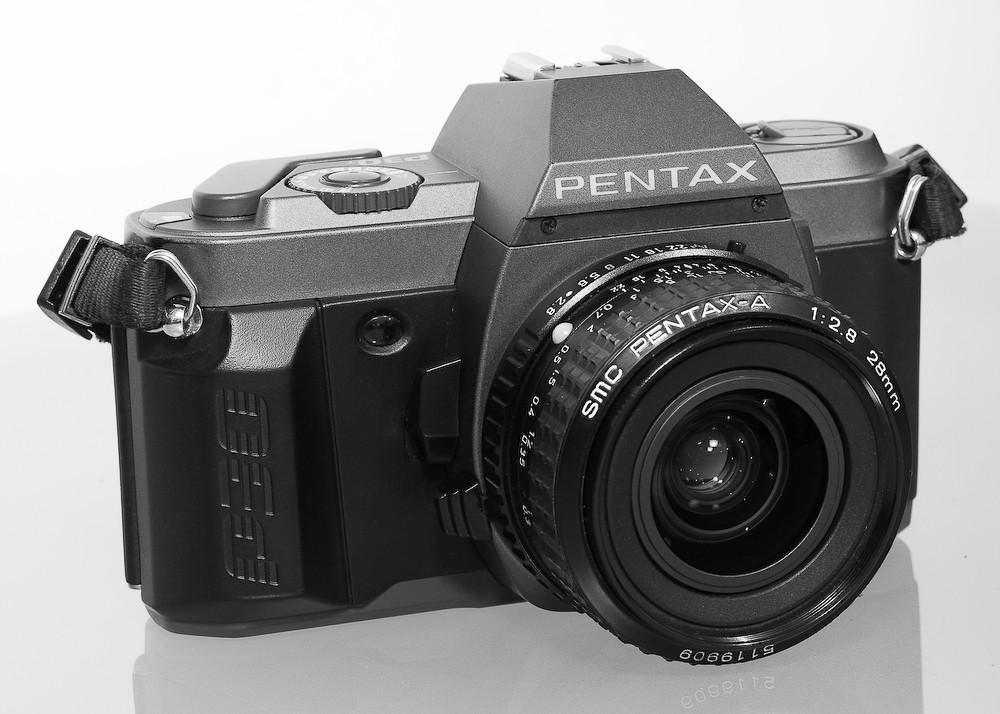 Pentax_P30.jpg