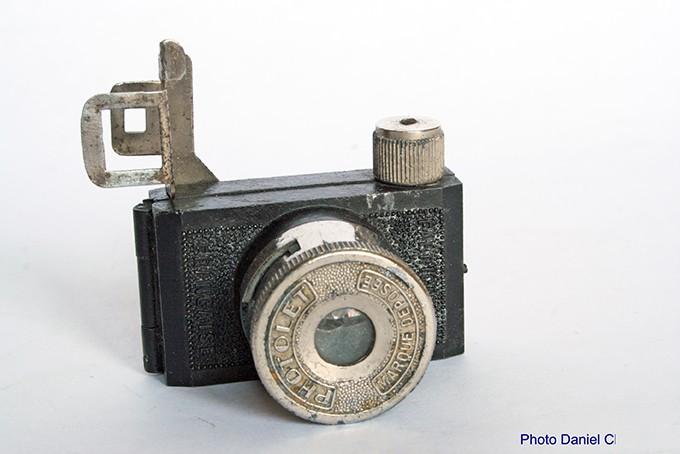 Photolet - Photolet small 005.jpg