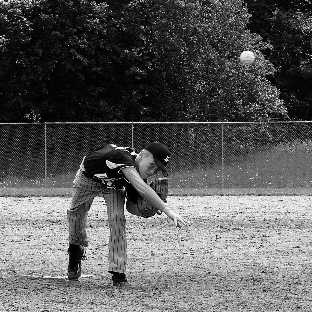 Pitcher (2).JPG