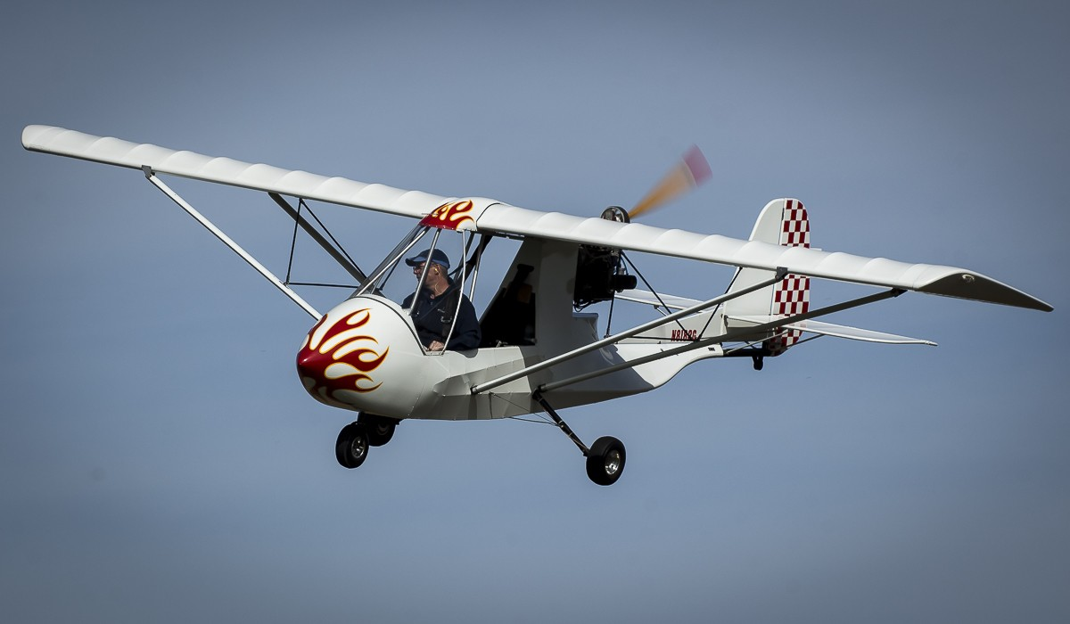 Plane 35.JPG