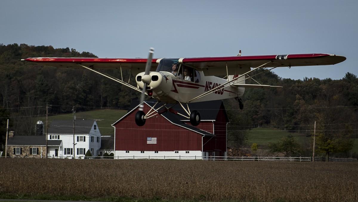Plane 44.JPG