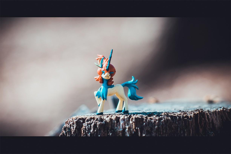 pokemonsm.jpg