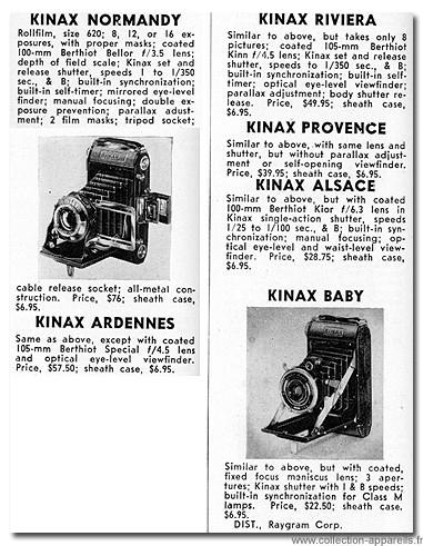 Popular photo directory 1954.jpg