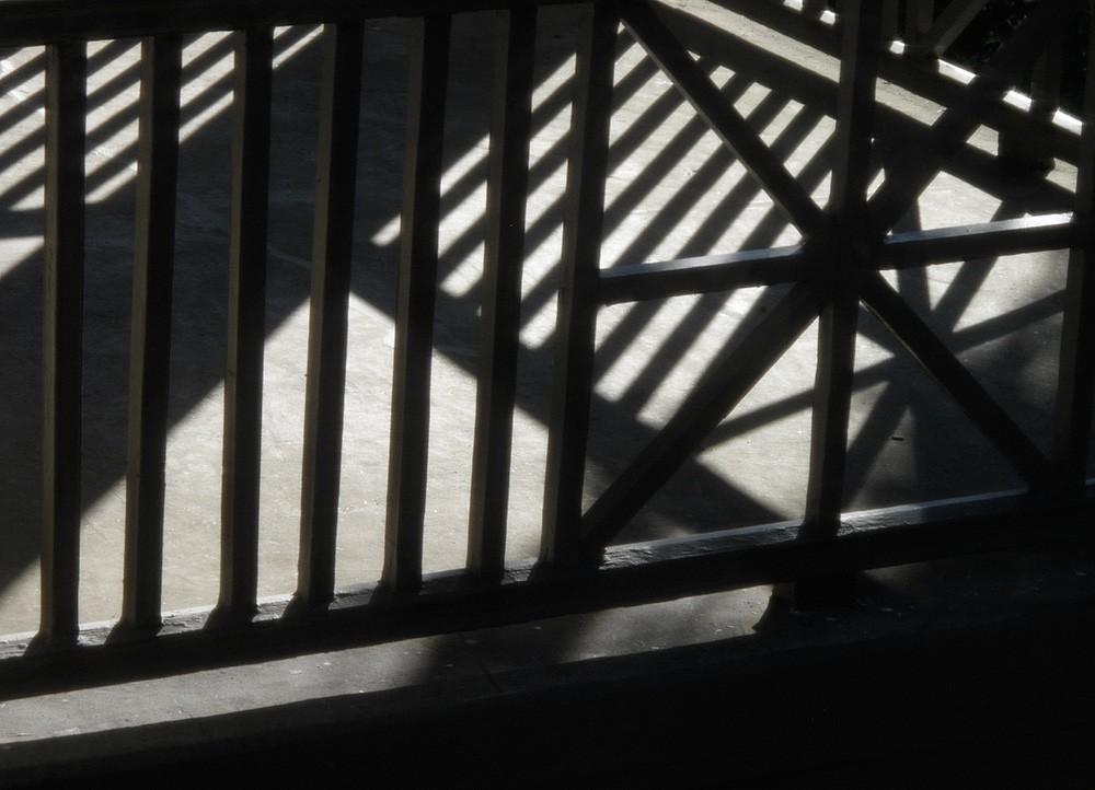 porch shad 072416.jpg