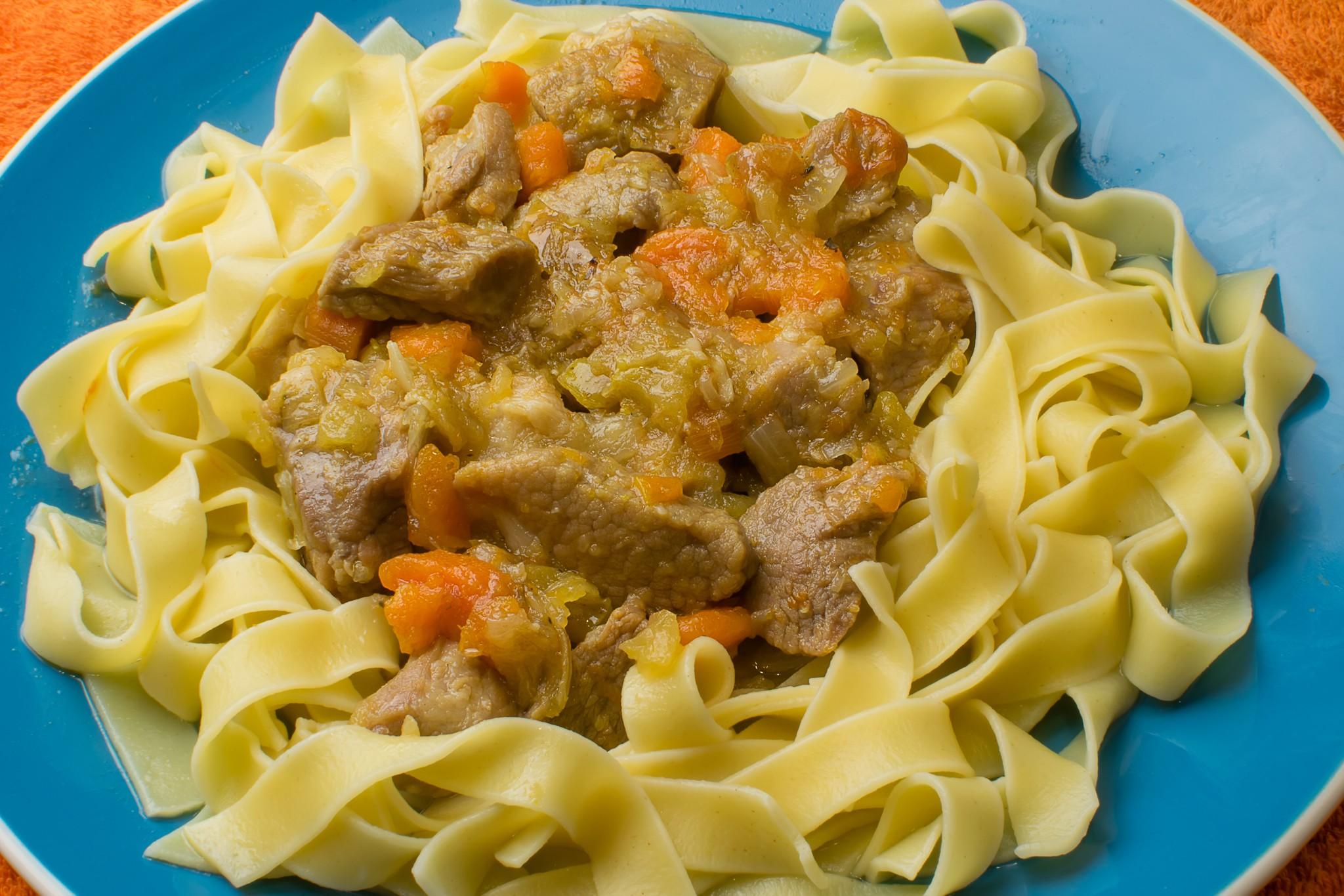 pork-stew.jpg