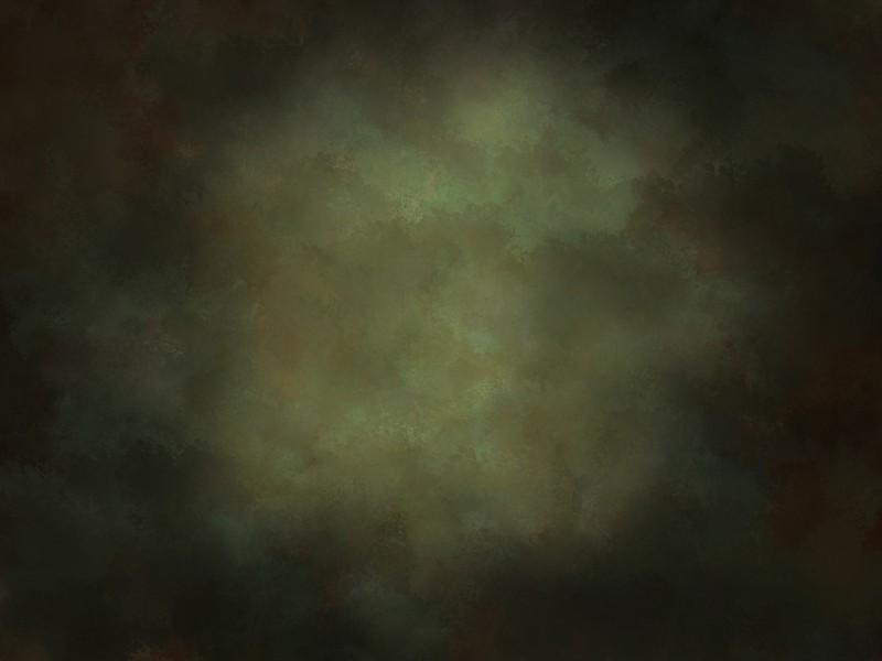 looking for background textures thephotoforum film digital